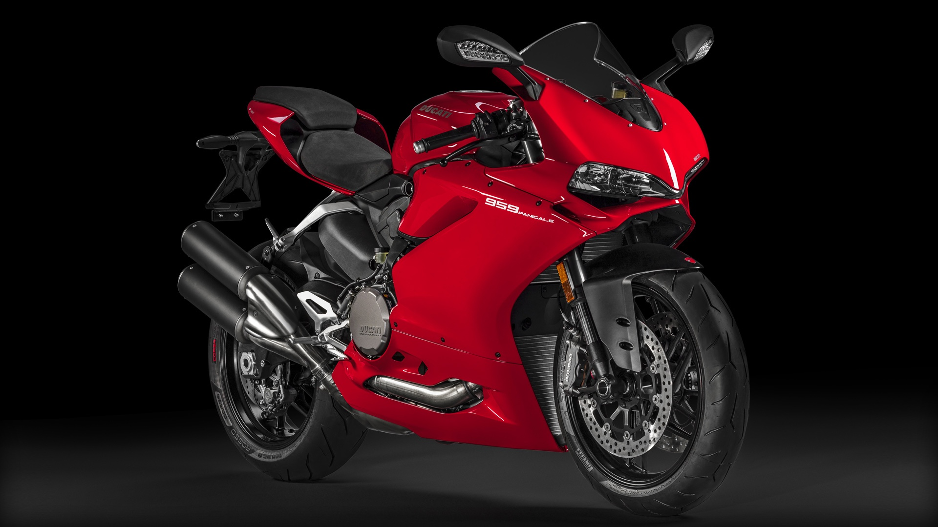 ducati 959 panigale for sale uk ducati manchester. Black Bedroom Furniture Sets. Home Design Ideas