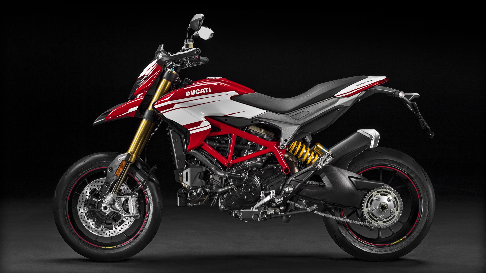 ducati hypermotard 939 sp for sale uk ducati manchester. Black Bedroom Furniture Sets. Home Design Ideas
