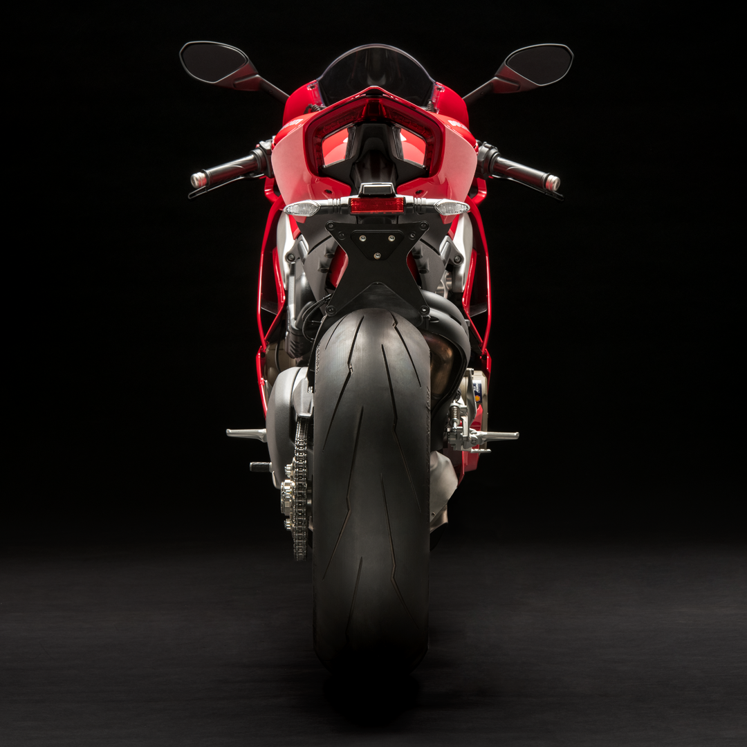 Ducati  Panigale S For Sale