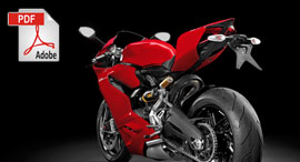 download superbike brochure