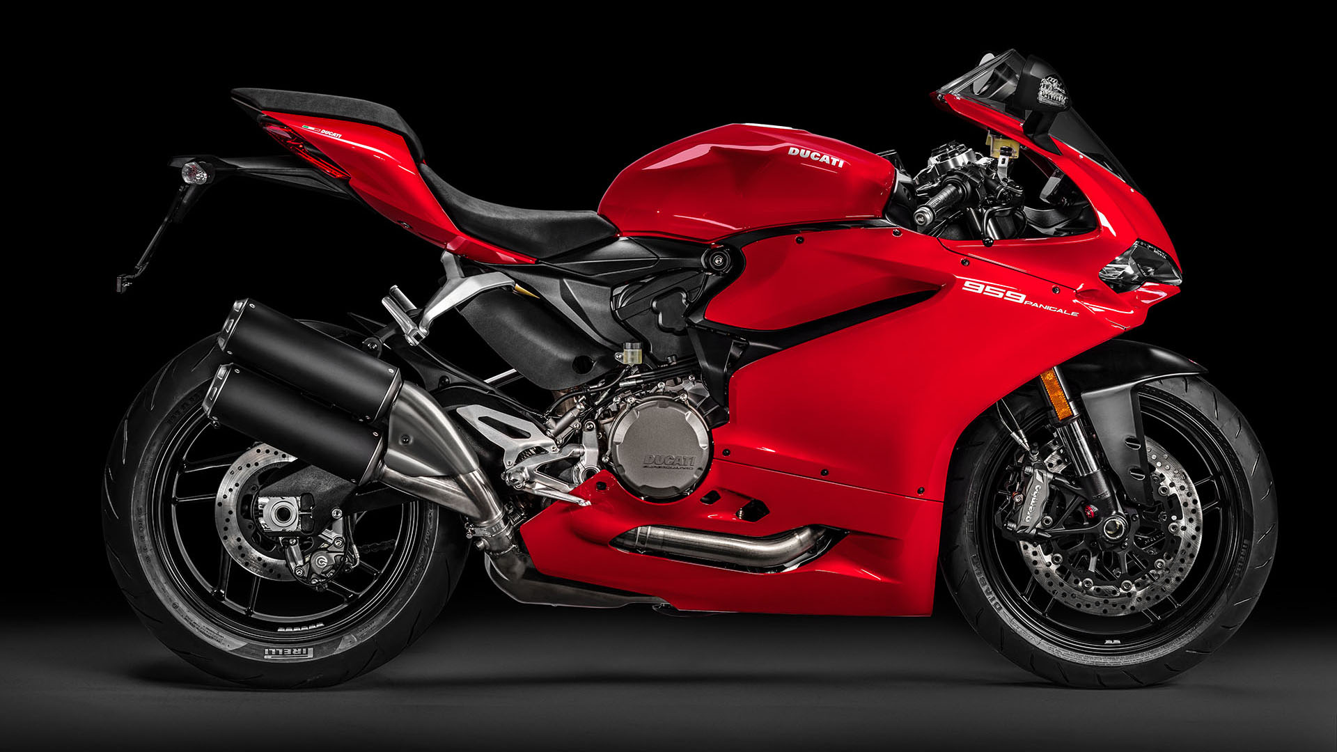 ducati store news ducati panigale 959 full details. Black Bedroom Furniture Sets. Home Design Ideas