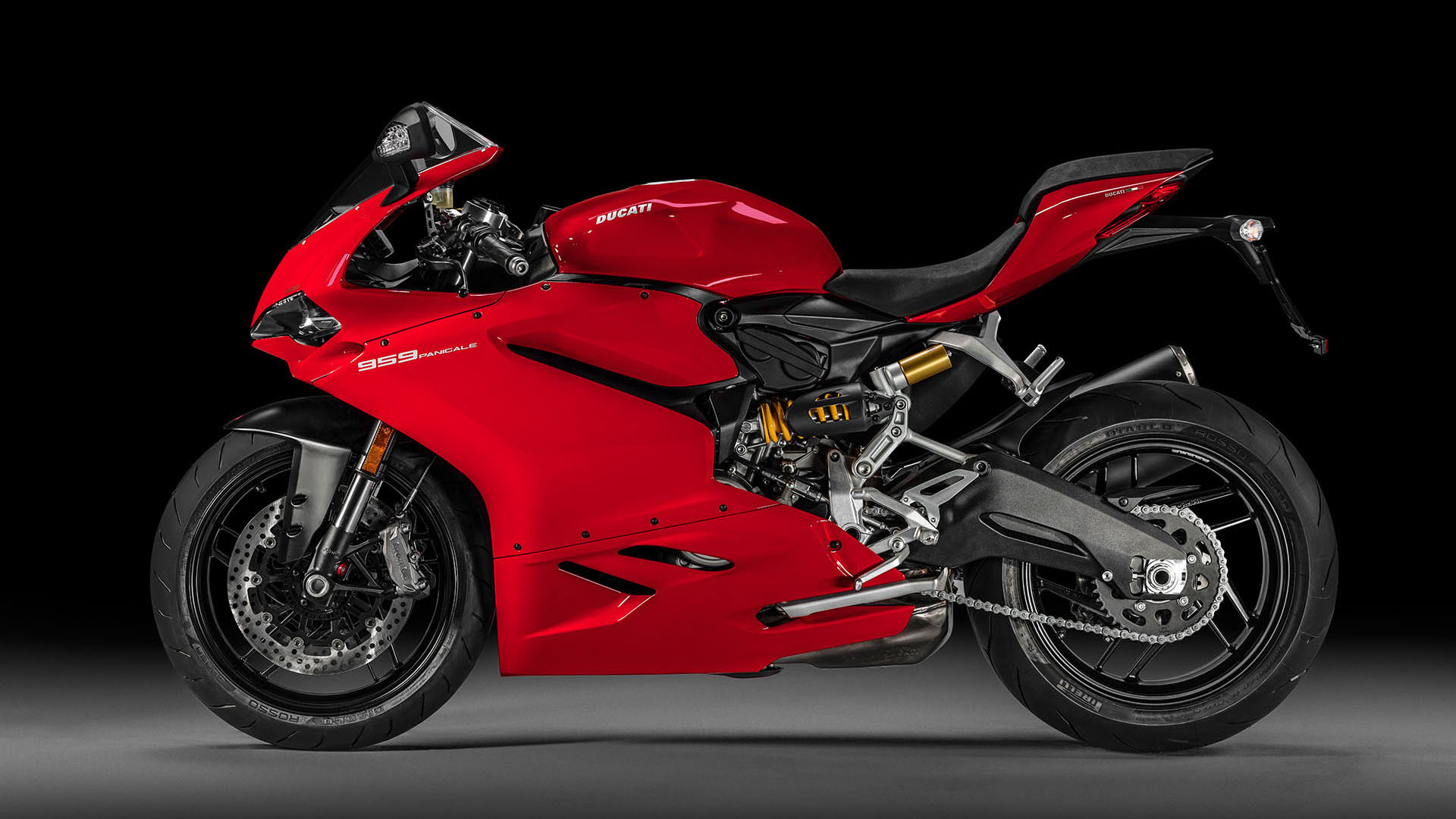 Ducati R Motorcycles For Sale