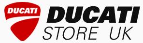 Ducati Store News Logo