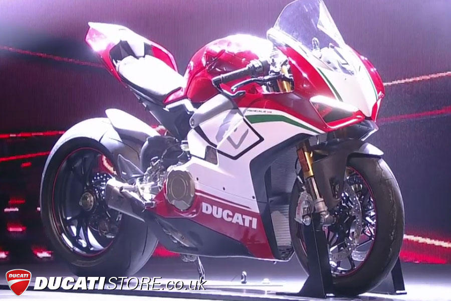 Ducati Store News Ducati Panigale V4 For Sale Uk