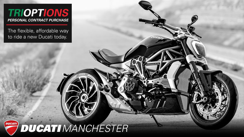 trioptions-diavel-xs