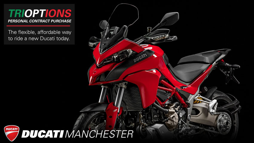 trioptions-multistrada-1200