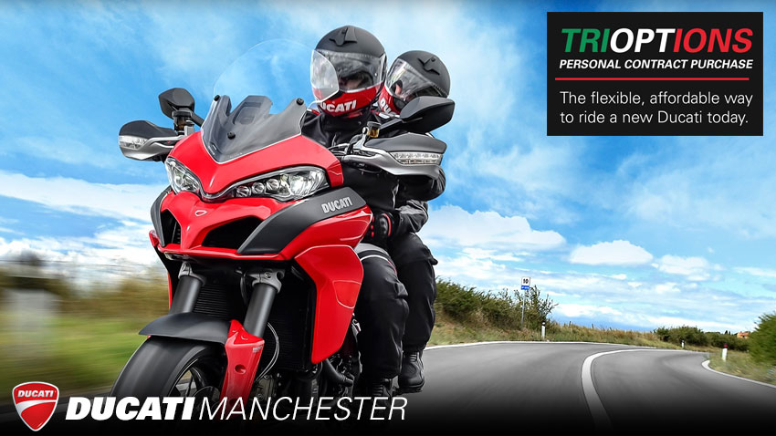 trioptions-multistrada-1200s