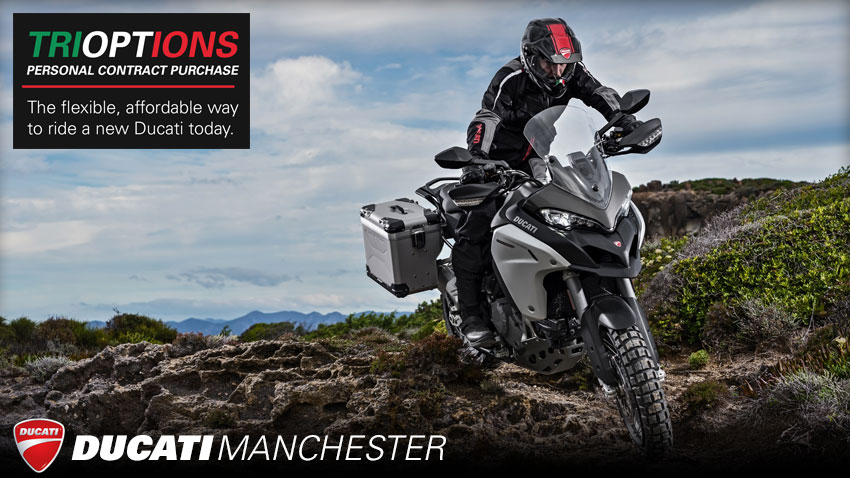 trioptions-multistrada-enduro