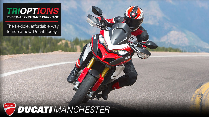 trioptions-multistrada-pikespeak
