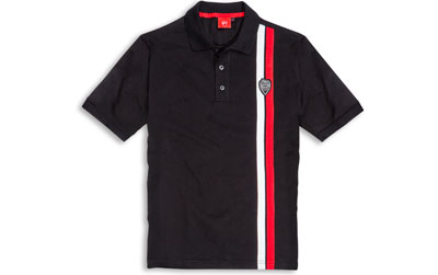 Polo Tops & Shirts