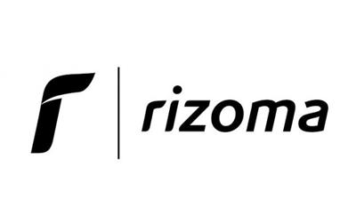 Rizoma Project Ducati