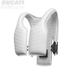 Ducati Smart Jacket Replacement Airbag TG1 Women Men XS/S