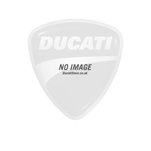 DUCATI JACKET BAG