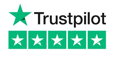 Ducati Trust
